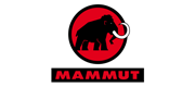 Mammut Sports Group, Steyr