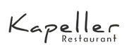 Kapeller Restaurant