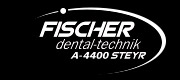 Fischerdental-technik